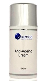 anti-ageing cream 100ml