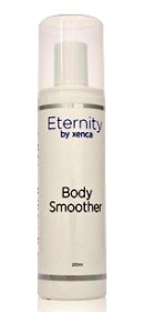 body smoother 200ml