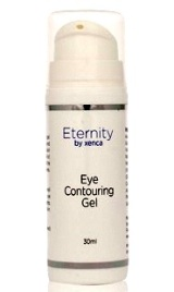 eye contouring gel 30ml