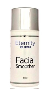 facial smoother 100ml