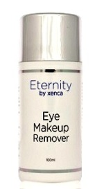 make up remover 100ml
