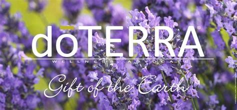 doterra fruit of the earth